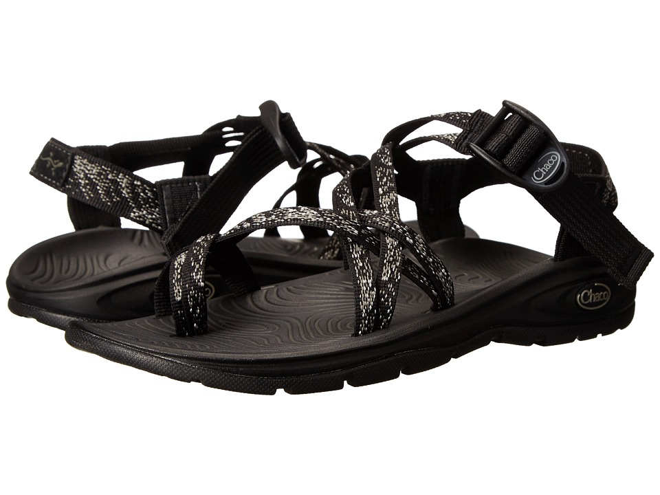 Chaco Z/Volv X2 Rain Womens Shoes