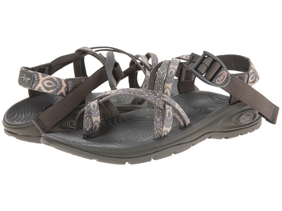 Chaco Z/Volv X2 Orb Womens Shoes