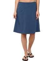 Patagonia - Vitaliti Skirt