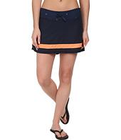 Patagonia - Strider Skirt