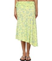 Patagonia - Kamala Convertible Skirt