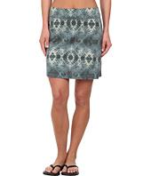 Patagonia - Kiawah Skirt