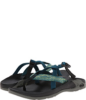 Chaco - Hipthong Two EcoTread™