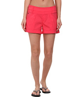 Lole - Harbour Short