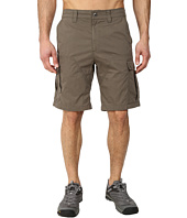 Patagonia - Borderless Cargo Shorts