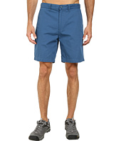 Patagonia - All-Wear Shorts