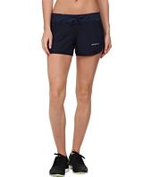Patagonia - Strider Shorts