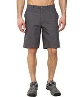 Patagonia - All-Wear Utility Shorts