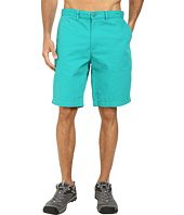 Patagonia - 57726 All-Wear Shorts