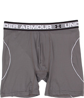Under Armour - ISO Chill 6'' BoxerJock
