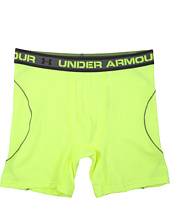 "Under Armour - UA Iso-Chill Mesh 6"" Boxerjock®"