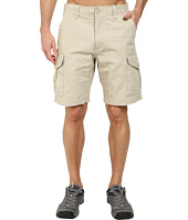 Patagonia - Stand Up Cargo Shorts