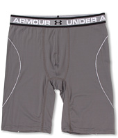 Under Armour - ISO Chill 9