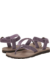 Teva - Original Sandal Leather Diamond