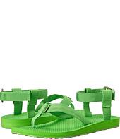 Teva - Original Sandal Marbled