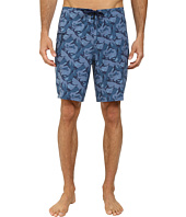 Patagonia - Hydro Planing Stretch Boardshorts