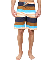 Patagonia - Wavefarer Engineered Boardshorts