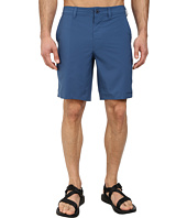 Patagonia - Terre Planing Stretch Shorts