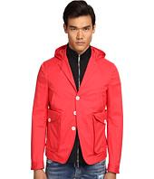 DSQUARED2 - Hoodie Jacket