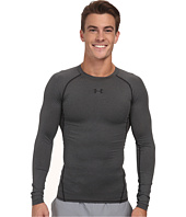 Under Armour - Armour® Heatgear® L/S Compression