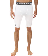 Under Armour - Armour® Heatgear® Long Compression Short