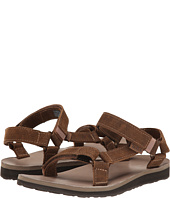 Teva - Original Universal Leather Diamond
