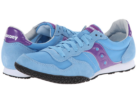 Saucony Shoes That Do Not Run Small