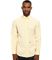 DSQUARED2 - Fil a Fil M. B. Button Up