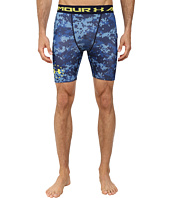 Under Armour - Digi Shipboard Compression Short