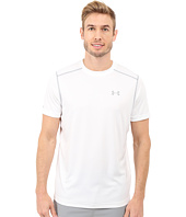 Under Armour - UA coldblack® Run S/S Tee