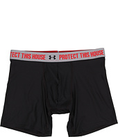 Under Armour - Original Series Statement Boxerjock®