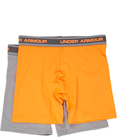 Under Armour - Performance Mesh 2 pack