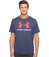 Under Armour - Charged Cotton® Sportstyle Logo