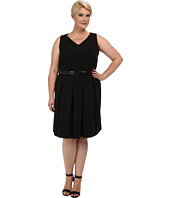 Tahari by ASL Plus - Plus Size Nelson Dress