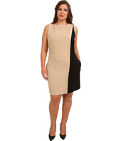 Tahari by ASL Plus - Plus Size Ivan Dress