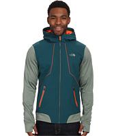 The North Face - Kilowatt Jacket