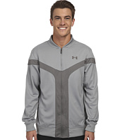 Under Armour - Bloodline Warm-Up Jacket