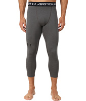 Under Armour - Armour® Heatgear® 3/4 Comp Legging