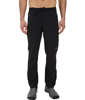 The North Face - Kilowatt Pant