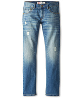 Levi's® Kids - 513™ Slim Straight Jean (Big Kids)