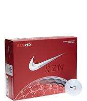 Nike Golf - RZN Red