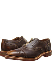 Allen-Edmonds - Strandmok