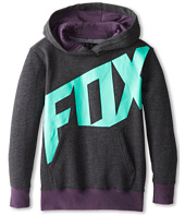 Fox Kids - Tainted Pullover Fleece (Big Kids)