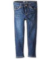 Levi's® Kids - Marisa Soft Denim Legging (Toddler)