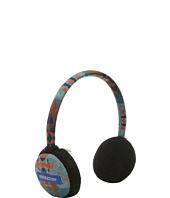 Pendleton - Ear Muff