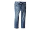Levi's® Kids - Girls' Sweetie Skinny Jean (Toddler)