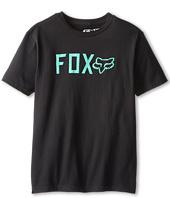 Fox Kids - Shockbolt S/S Tee (Big Kids)