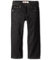 Levi's® Kids - 505™ Regular Fit Jean (Little Kids)