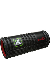 Trigger Point - GRID X Foam Roller