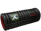 TriggerPoint - GRID X Foam Roller